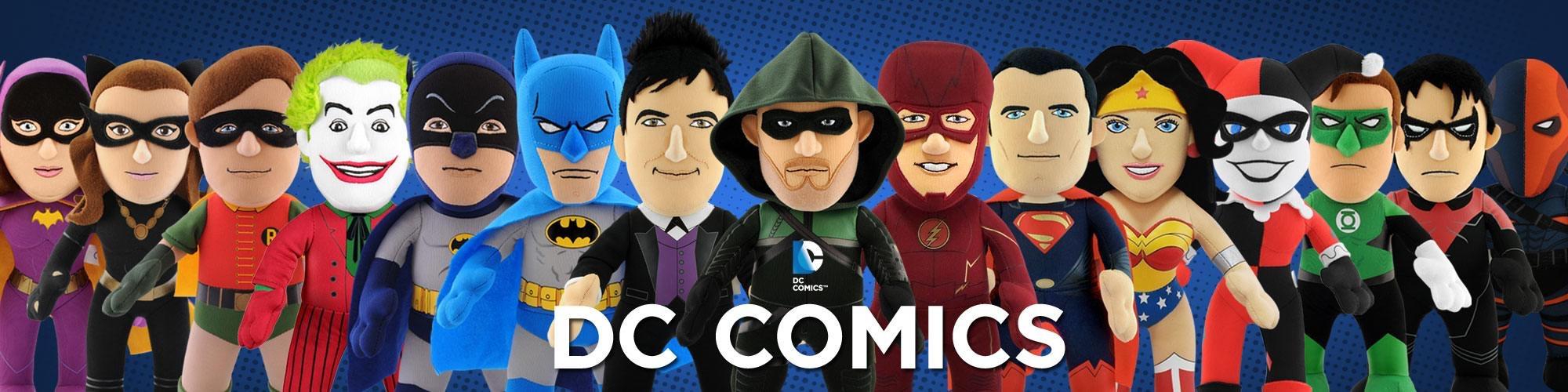 DC_Comics_Updated_Banner
