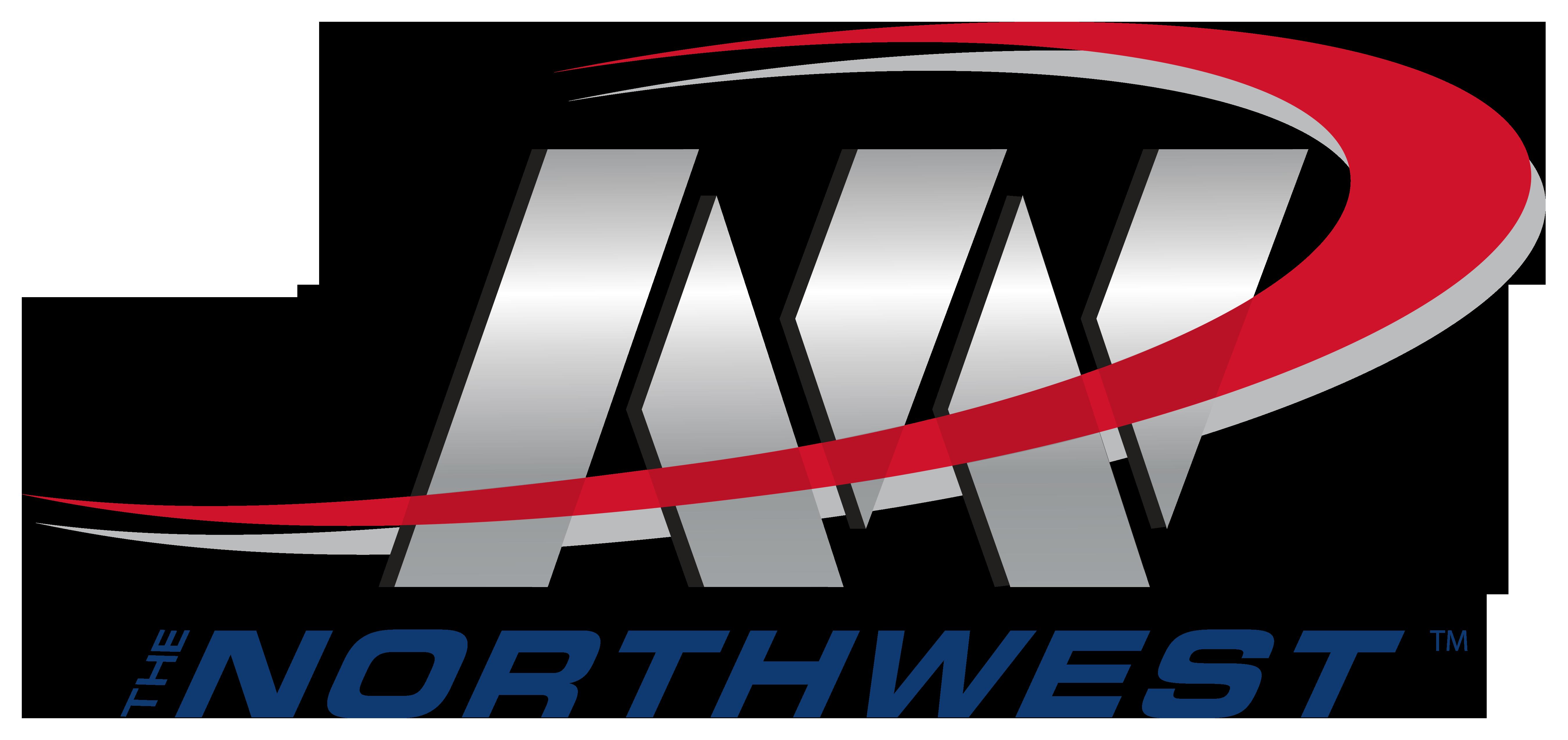 Logo Nothwest
