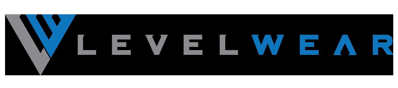 Levelwear - Horizontal