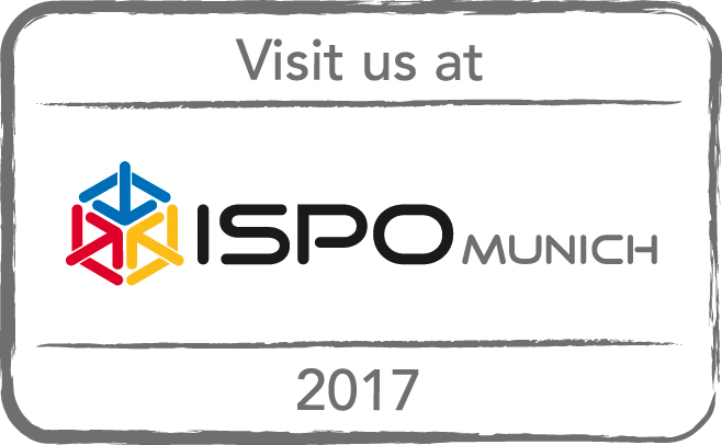 ISP-11-065-Visit us at ISPO MUNICH Signet_02.1_lm
