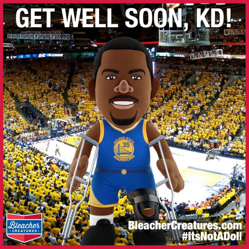 BC Get Well Soon KD 020317