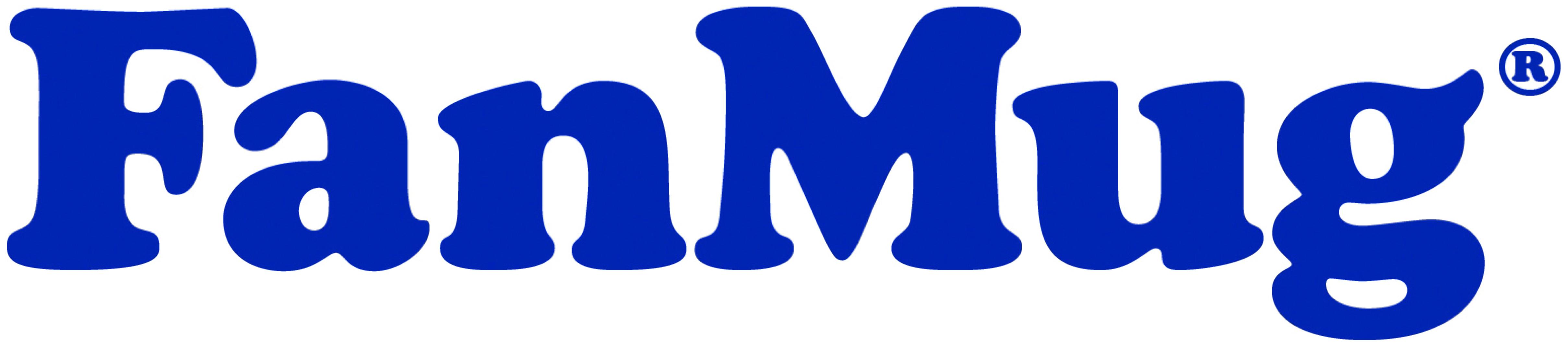 FanMug logo JPEG