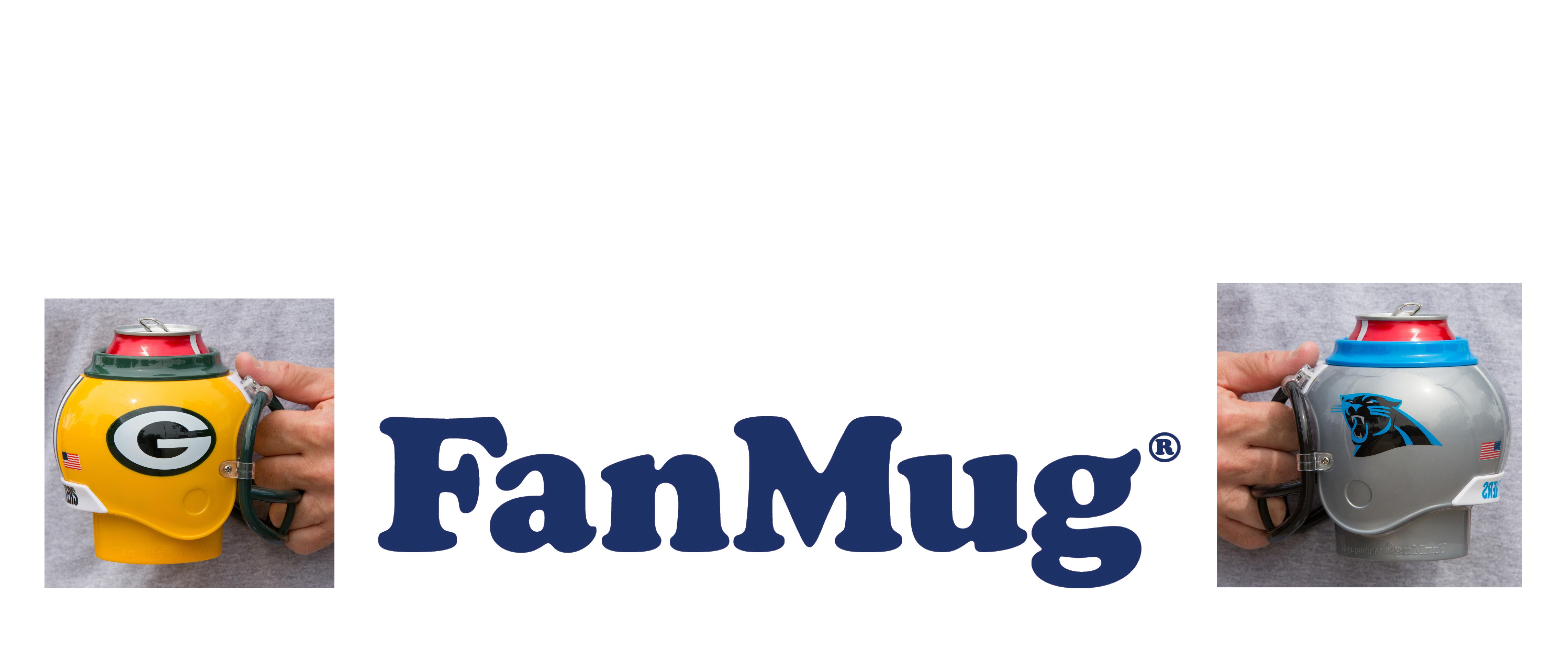 FanMug