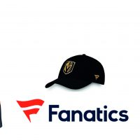 Fanatics NHL 2020