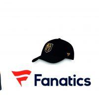 Fanatics NHL 2020