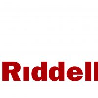 Riddell ECLIPSE