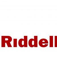 Riddell ECLIPSE