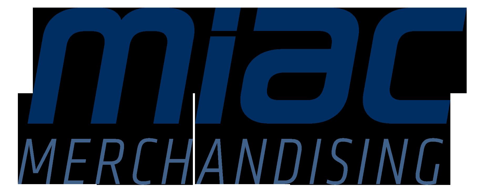 miac-Logo